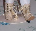 12-beige-boots