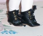 12-black-boots