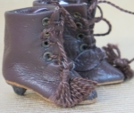 12-brown-boots