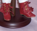 12-burgandy-boots