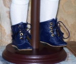 12-navy-boots