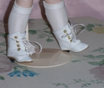 12-white-boots