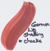 german-lip-shading