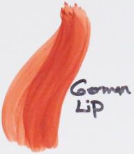 german-lip