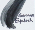 german-eyelash
