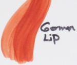 german-lip
