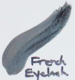 french-eyelash