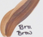 bru-eye-brow