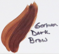german-dark-brow