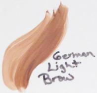 german-light-brow