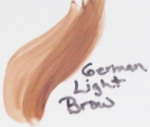 german-light-brow