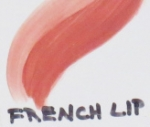 french-lip