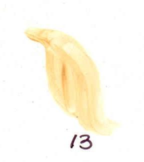 golden-blonde-hair