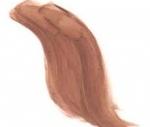 auburn-hair