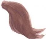 dark-auburn-hair
