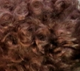 margie-synth-mohair-wig-chestnut-brown