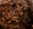margie-synth-mohair-wig-golden-auburn